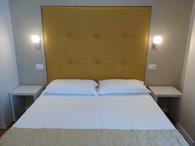 Prezzi e offerte speciali hotel Riccione