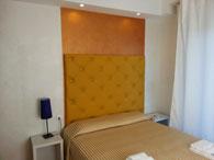 Dove dormire a riccione camere hotel le vele - Bagno 70 riccione ...